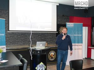 merchantday-meetup-hannover-1-2018-Matthias-Bommer