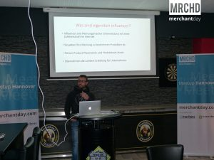 merchantday-meetup-hannover-1-2018-Mohamad-Chouchi