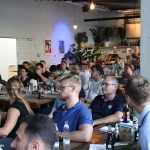 merchantday-meetup-hannover-hafven-08-2018-22
