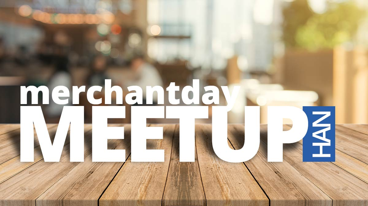 merchantday-meetup-hannover