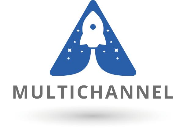 merchantday-multichannel-marketing