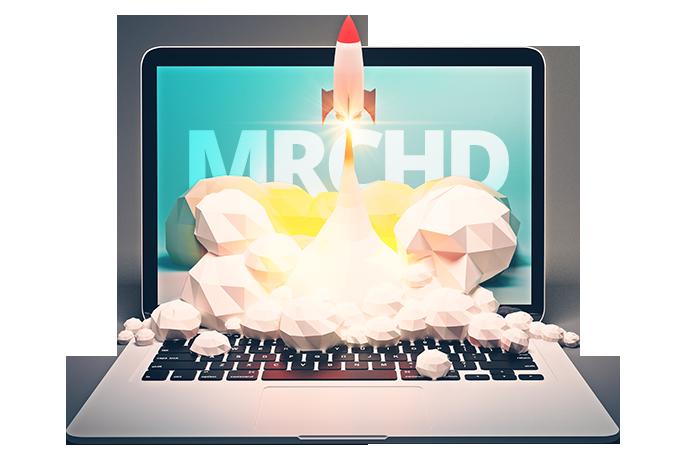 merchantday-rocket-2018