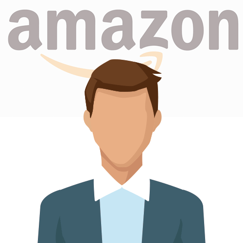 merchantday-speaker-amazon