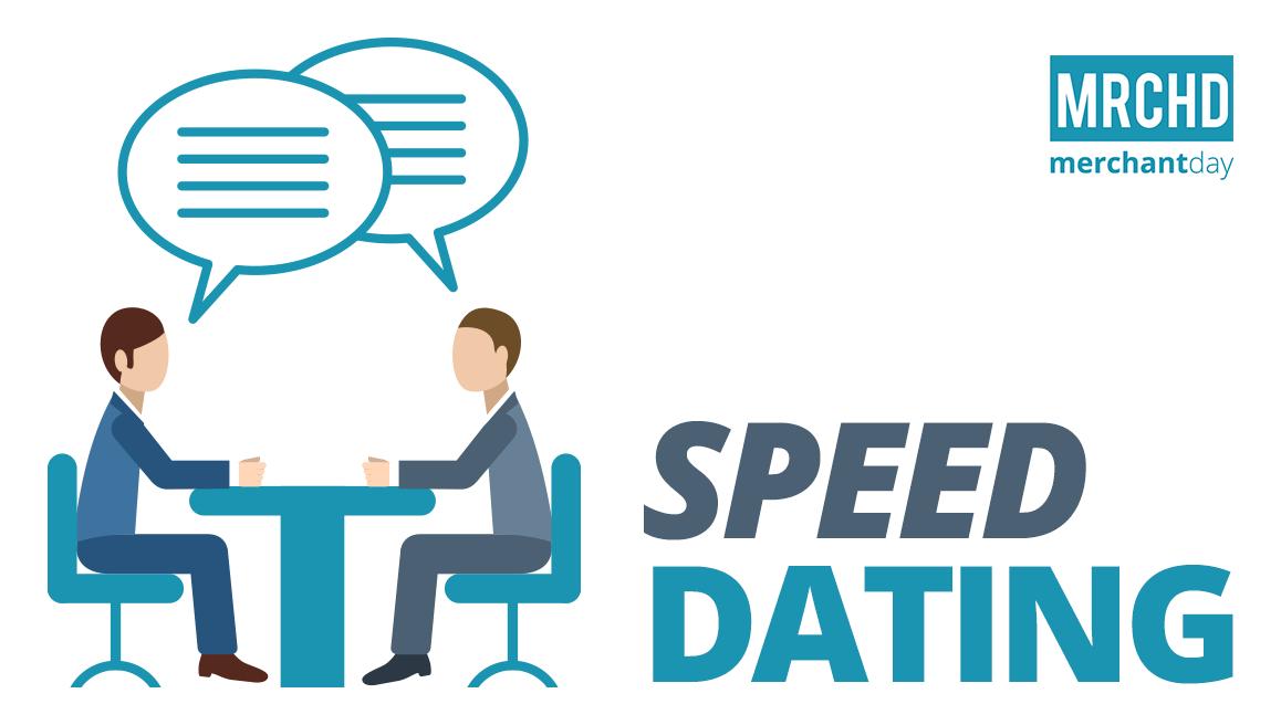 Speed dating bakersfield