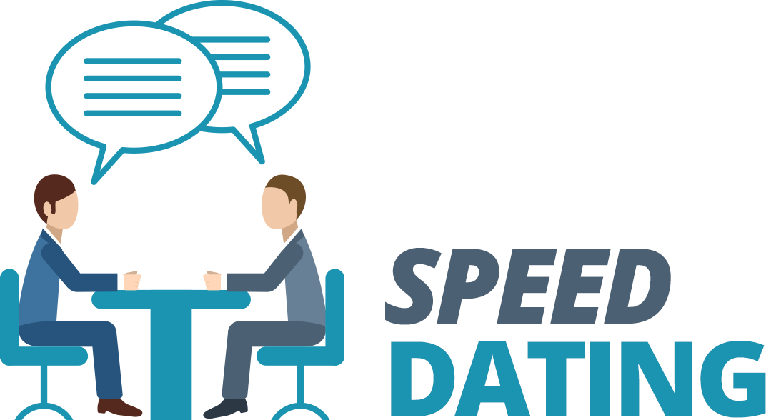 speed dating kassel erfahrungen