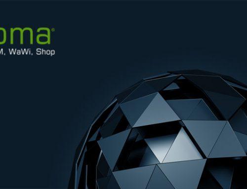 Unser sponsor tricoma im Interview