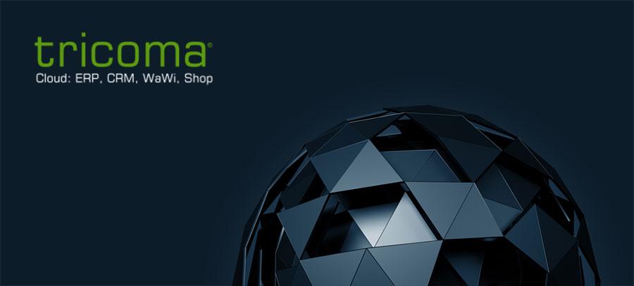 merchantday-sponsor-tricoma