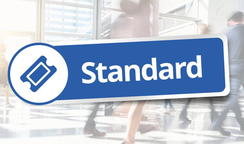 merchantday-standard-ticket