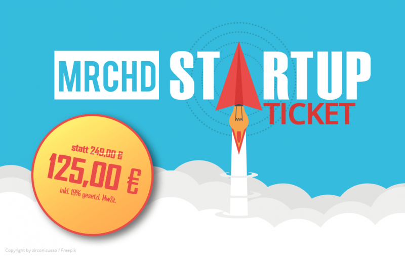 merchantday-startup-ticket