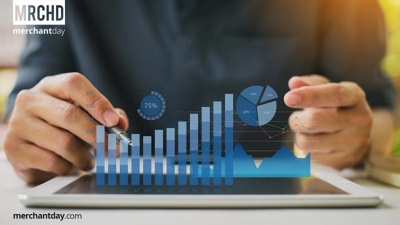 merchantday-statistiken-e-commerce-handel-logistik