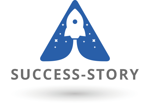 merchantday-success-story
