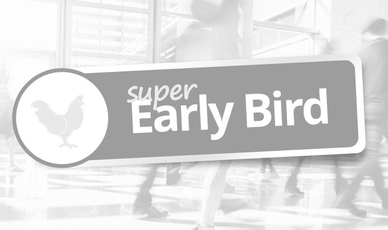 merchantday-super-early-bird-ticket_inactive