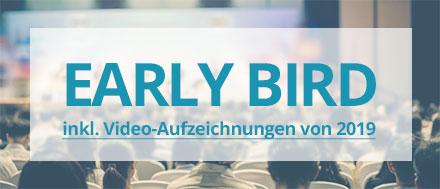 merchantday-ticket-early-bird