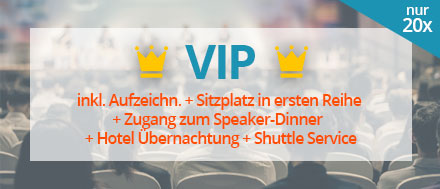 merchantday-vip-ticket