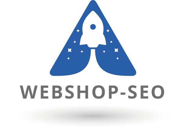 merchantday-webshop-seo