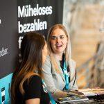 merchantday2019-konferenz-hannover-18
