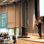merchantday2019-konferenz-hannover-29