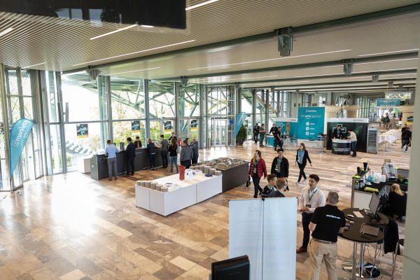 merchantday2019-konferenz-hannover-54