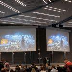 merchantday2019-konferenz-hannover-62