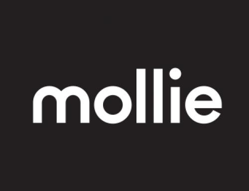 Bruch mit dem Branchenstandard: 5 Wege wie Mollie Payment-Service neu denkt