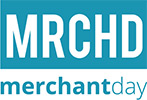 merchantday Keynote image