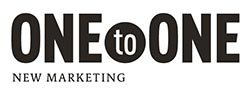 one-to-one-marketing-logo