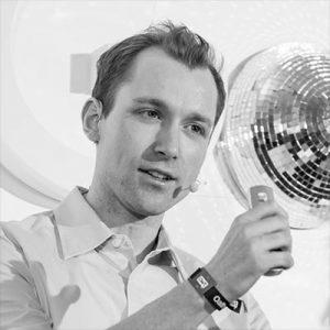 patrick-chardon-speaker-google