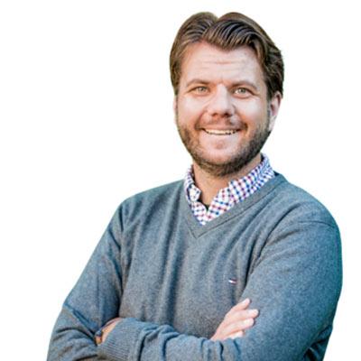 Philip Kleudgen