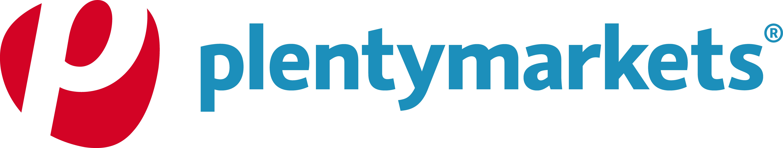 Plentymarkets-logo
