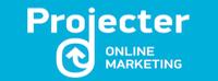 Projector -Logo