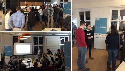 recap-merchantday-meetup-2018-dresden-impact-hub