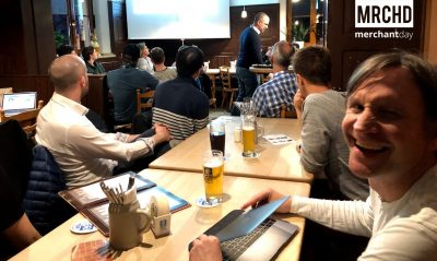 recap-merchantday-meetup-april-2018-muenchen