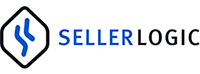 Sellerlogic Logo