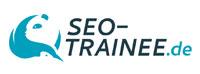 SEO-Trainee.de Logo
