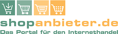 Shopanbieter