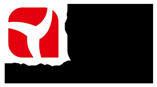 T3N Logo
