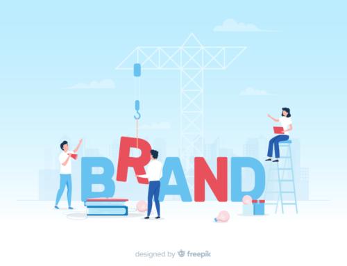 Wie gelingt Markenaufbau und erfolgreiches Branding auf Amazon? Im Interview: Manuel Siskowski