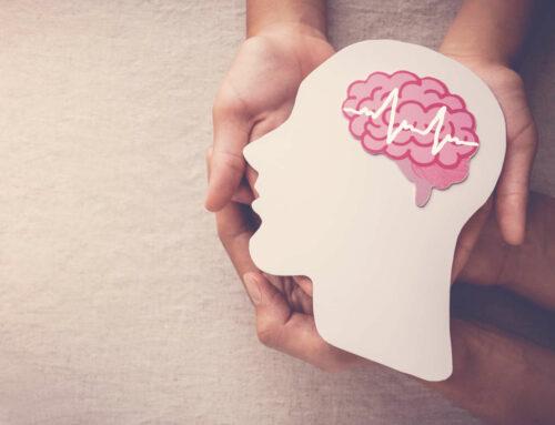 Mit gezielter Psychologie im E-Commerce beeinflussen: Interview mit Verhaltenspsychologe Matthias Niggehoff