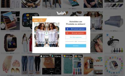 whish-marketplace