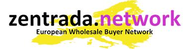 Zentrada Network